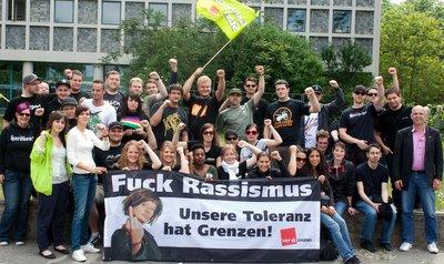Anti-Nazi-Demo_2