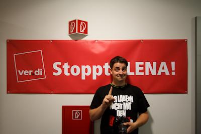 Stoppt Lena